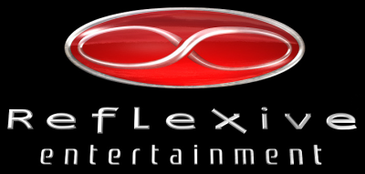 Reflexive-Entertainment.png