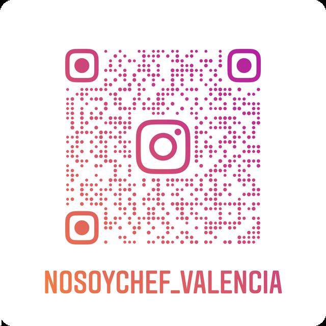 nosoychef-valencia-nametag.png