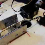 Strato50's IS-3 Build (PIC HEAVY OMG) 20150803-091812-zpsphkoj0ia