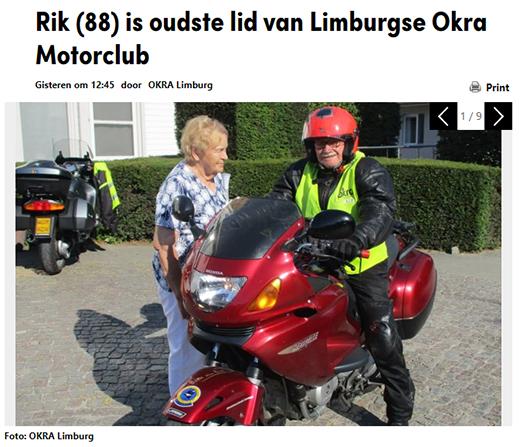 LOM-Rik-HBVL-bericht