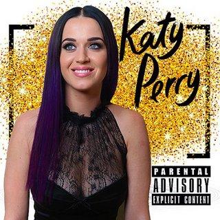 Katy Perry - Reallyty Feels Mashup (2020) .mp3 - 320 kbps
