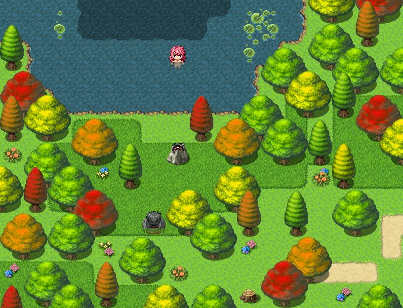 Lielle-screenshot.png