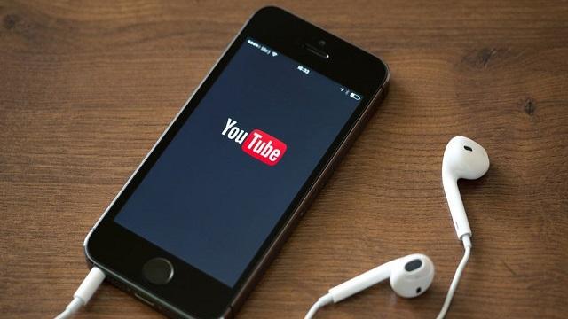 Solusi Tidak Bisa Nonton Youtube Di Indihome Dengan Mudah