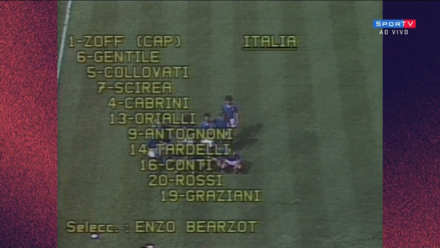 1982-07-05-Brasil-vs-Italy-Spor-TV-2020-mp4-snapshot-00-40-07-2020-05-15-16-24-06
