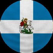 Evzone-circle.png