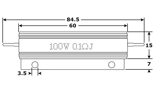 RKIT-100-W-007