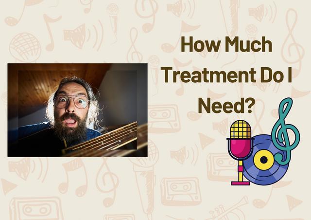 How-Much-Treatment-Do-I-Need