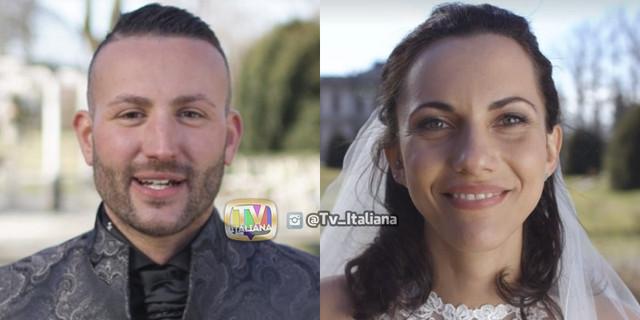 fulvio federica matrimonio a prima vista 2019