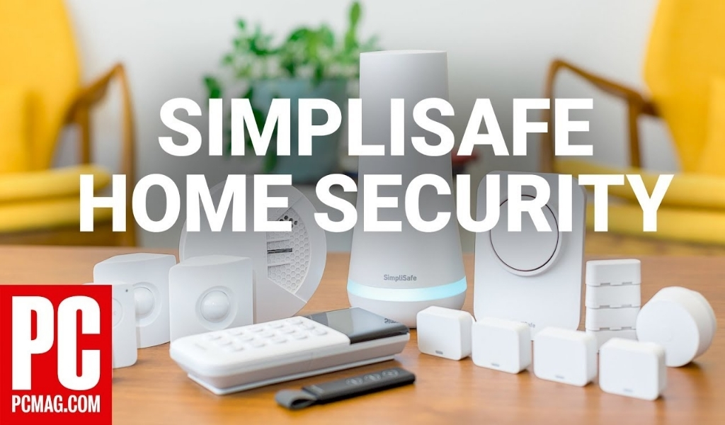 5 Tips about Technology Security Systems You Should Use Today
