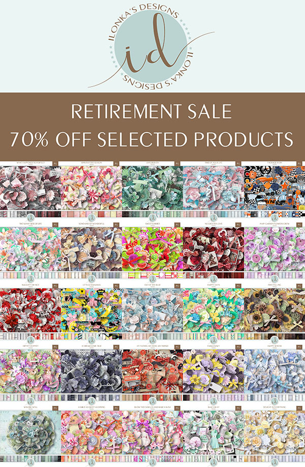ID-Retirement-Sale2019-600pixels