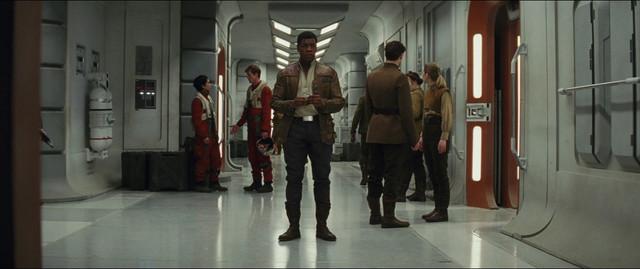 starwars-lastjedi-movie-screencaps-com-3719.jpg