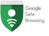 icone-seguranca-4-google-safe-browsing