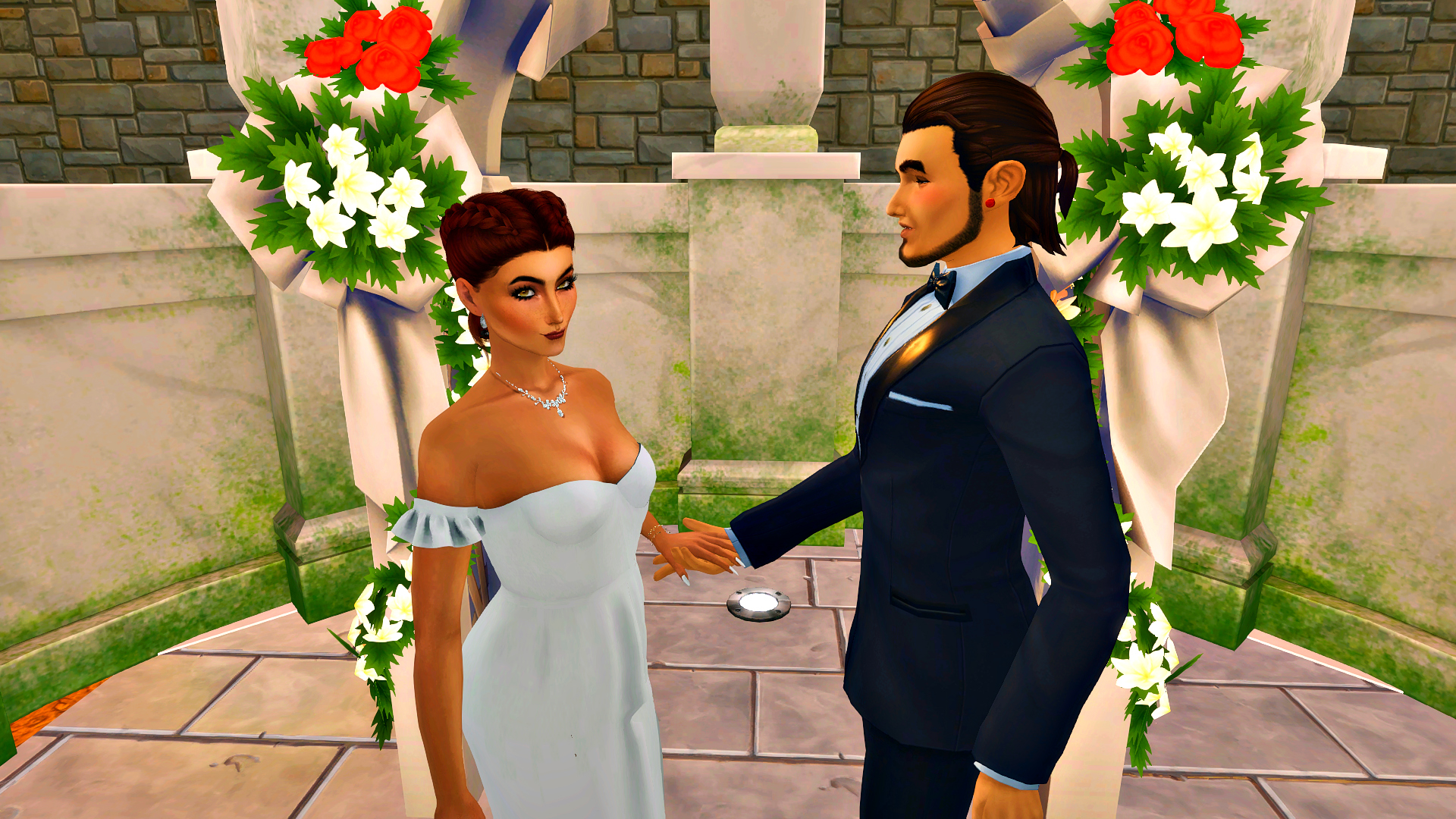 Lucy-Wedding-2.jpg