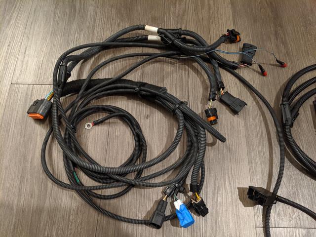LAP3-Pro-Connectors