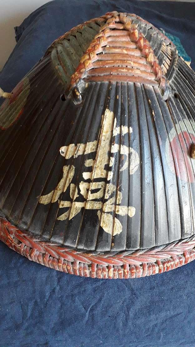 casques asiatique 20200406-110201