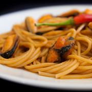 Esparguete-Picante-Molho-Tomate-Mexilhao-SI-2