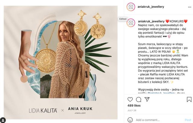 ania-kruk-720