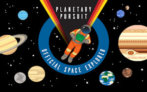 Official-Space-Explorer1.jpg