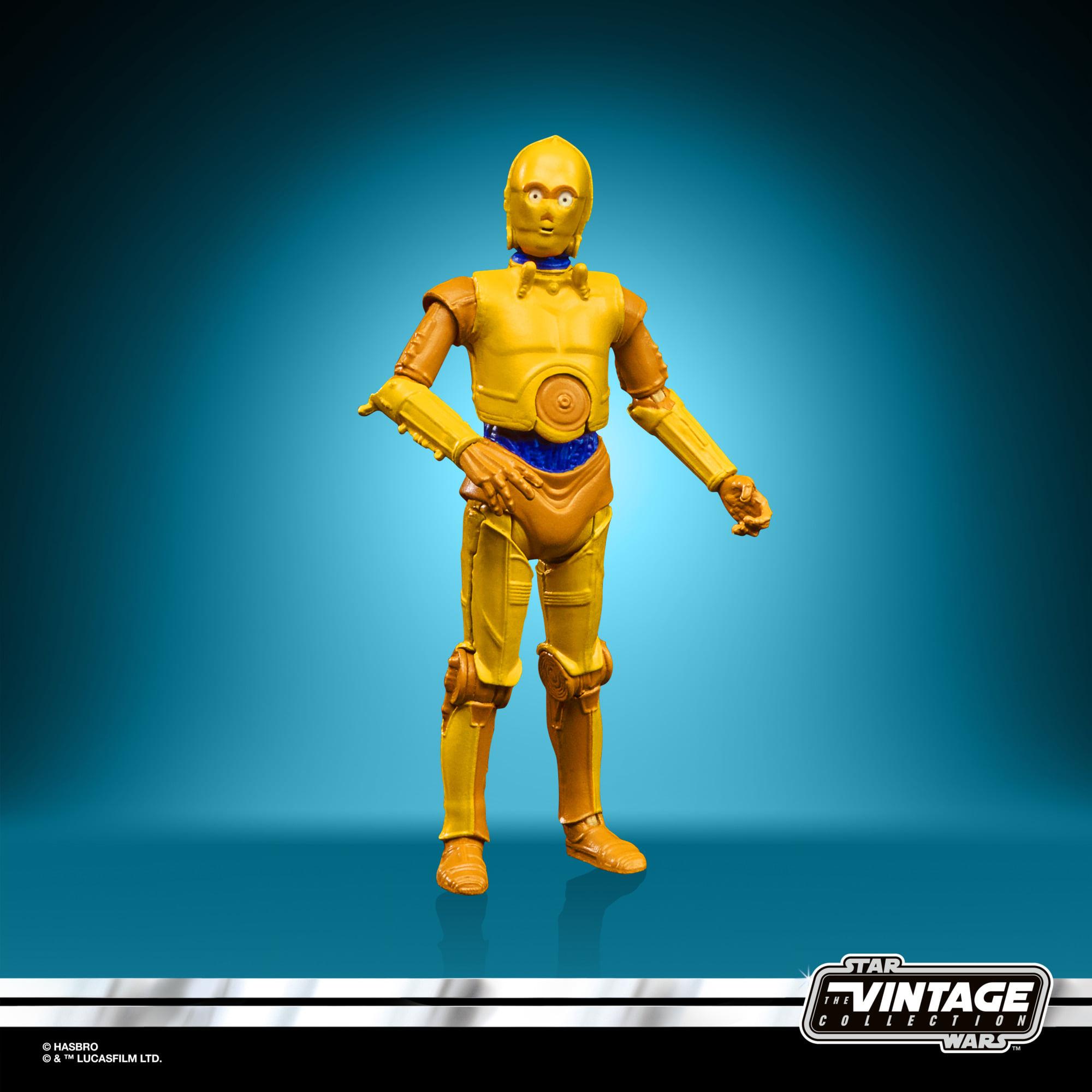 VC-C-3-PO-Droids-Lucasfilm-50th-Anniversary-Loose-3.jpg