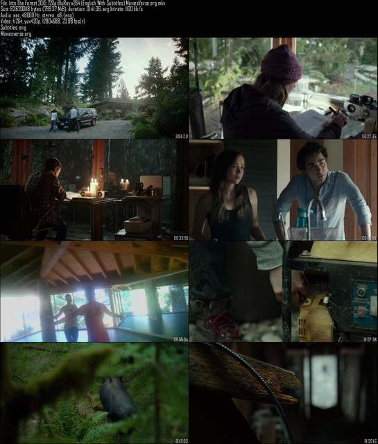 Into-The-Forest-2015-720p-Blu-Ray-x264-English-With-Subtitles-Movies-Verse-org