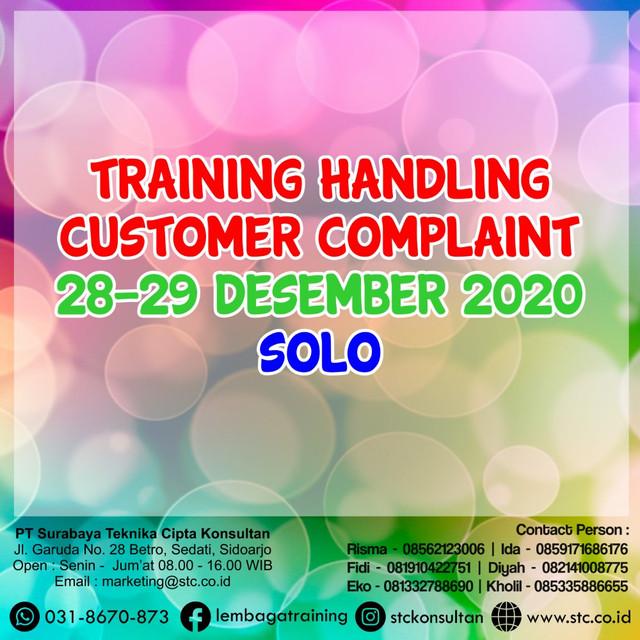 Jadwal-Desember-2020-238