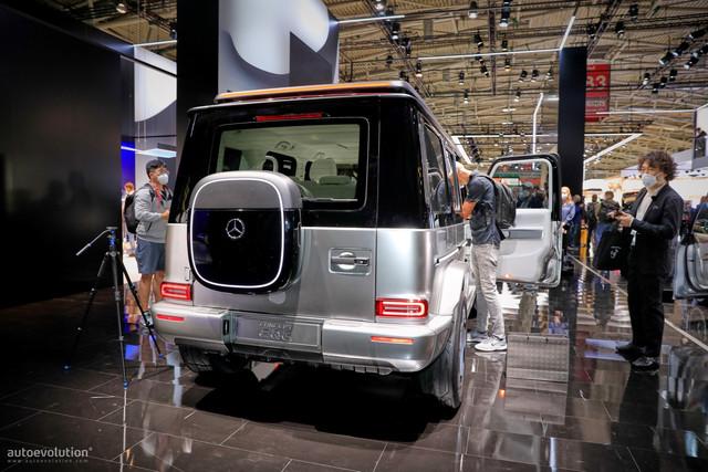 2021 - [Mercedes] EQG Concept D8-B355-F7-B140-4-A63-ACB5-7-A06-F9-B37217