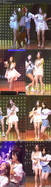 190727-2002-2160x3840-30-by-Naver-mp4