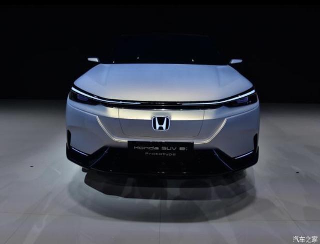 2021 - [Honda] HR-V/Vezel - Page 3 9-C5137-A1-C77-E-44-C6-A863-DD3-B074-B88-CB