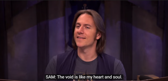 Critical-Role-void.png