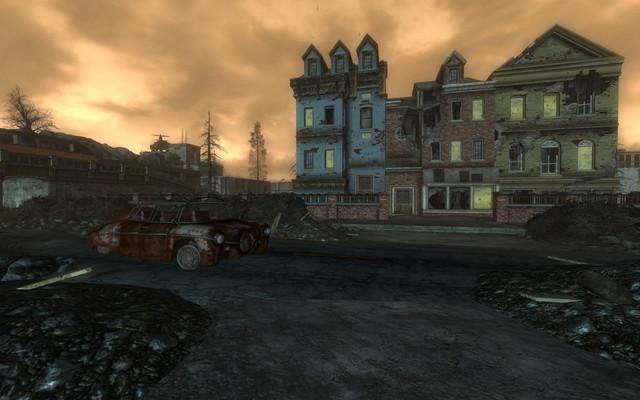 Fallout-NV-2019-06-21-23-11-37-26.jpg