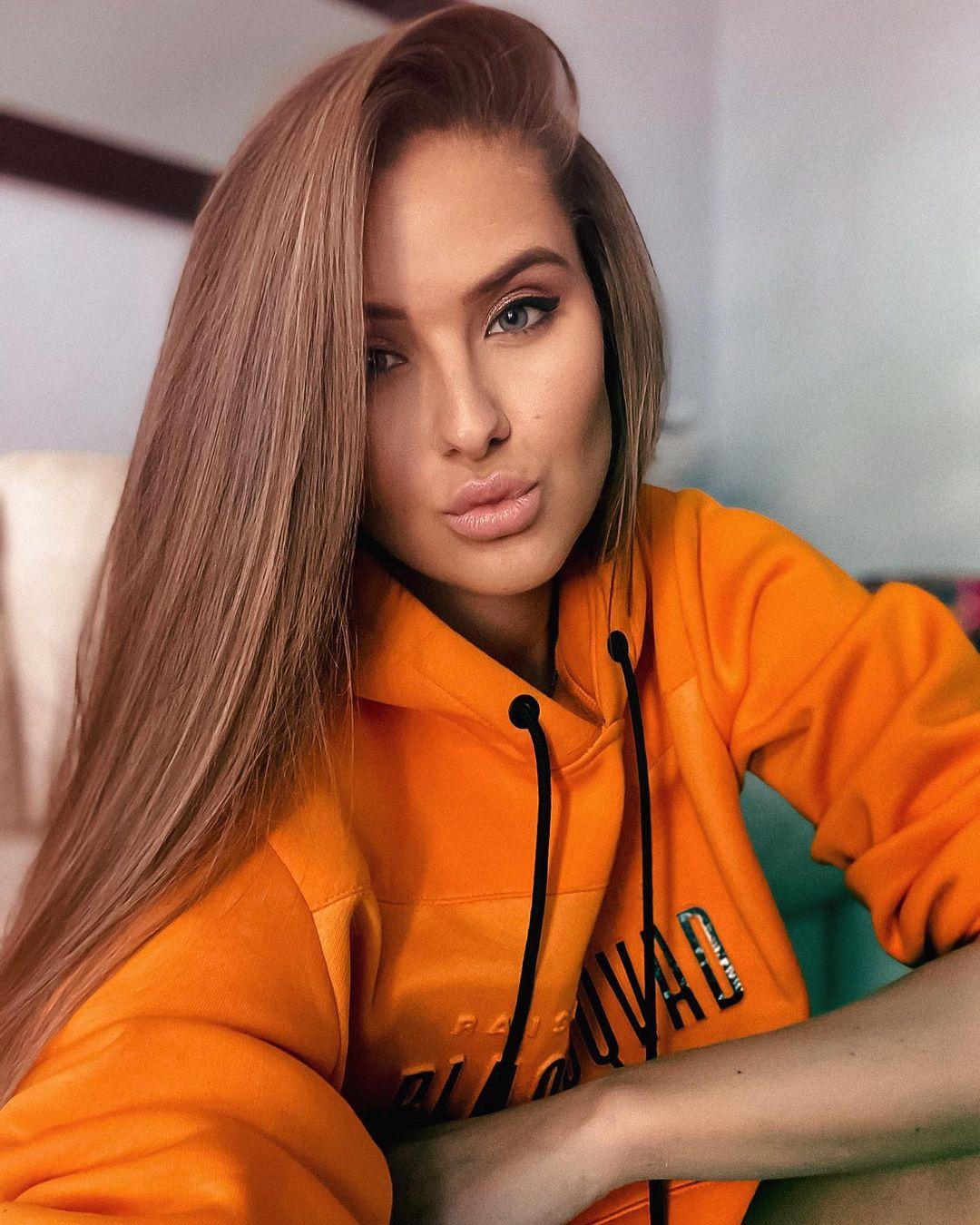 Liana-Vasilisinova-6