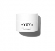 Dr-Barbara-Sturm-Face-Cream-Rich