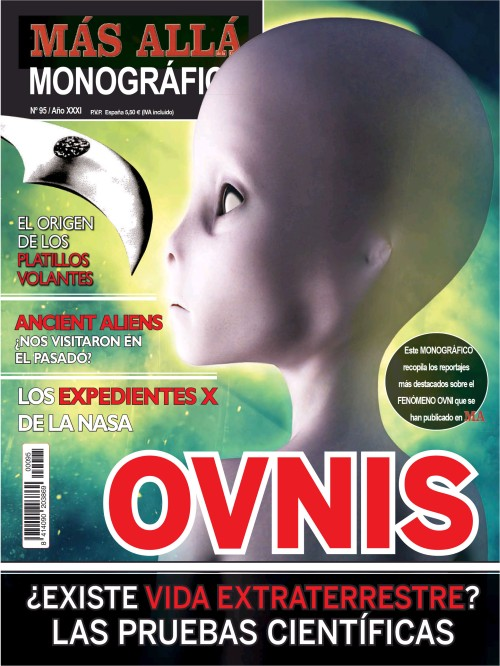 [Imagen: M-s-All-Monogr-fico-Espa-a-N-mero-95-2021.jpg]