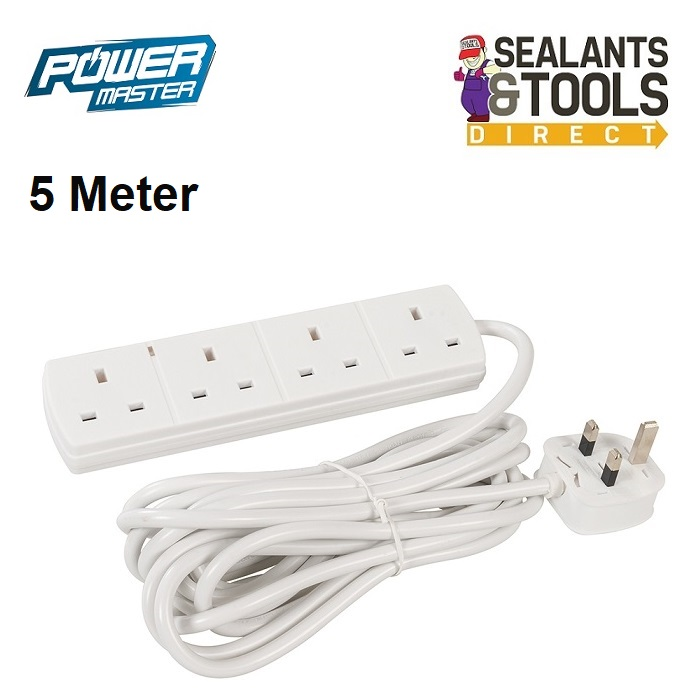 Power-Master-Electric-Extension-Lead-4-Socket-5m-756731