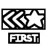 <<First