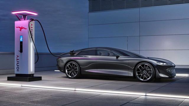 2021 - [Audi] Grand Sphere  - Page 2 636-EA171-0-C0-D-4104-9-F2-C-1-DBA664-A367-D