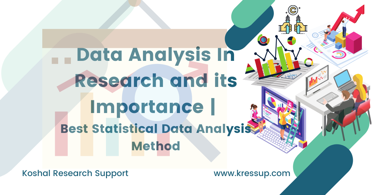 Data-analysis-in-research