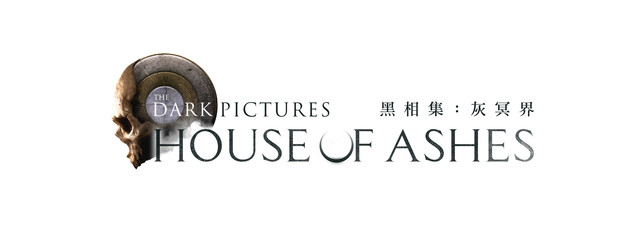 Topics tagged under xboxone on 紀由屋分享坊 BLACK-DP-HOUSE-OF-ASHES-LOGO-CHI
