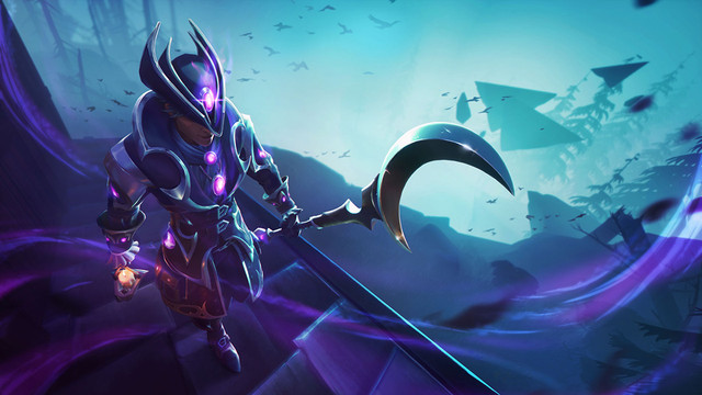 haunted-shadows-ultra-armour