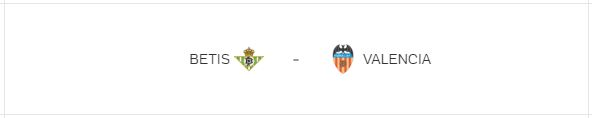 https://i.ibb.co/z7DQpjf/Betis-vs-Valencia.jpg