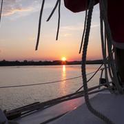 shallow-suffolk-sailing-Still014