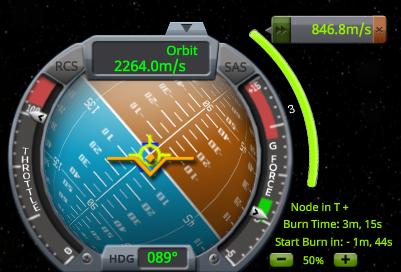 Kerbal-Space-Program-2021-01-12-18-07-45