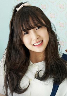 Samantha Yoon