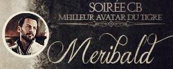 meribald