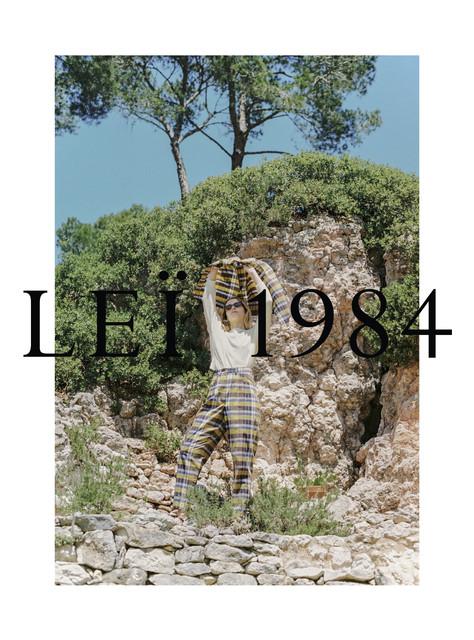 campagne-WEB-S19-JPEG15435