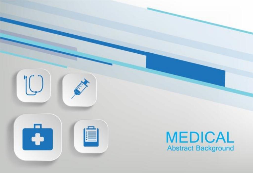 Anti-UBB Medical Health Care Clinic