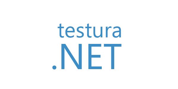 Testura Logo
