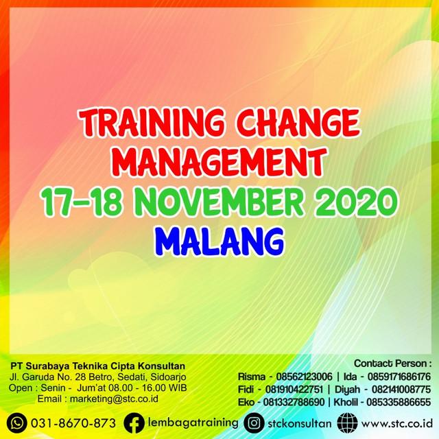 Jadwal-November-2020-202-Medium