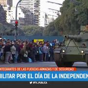 Mauricio-Macri-encabeza-el-desfile-del-9-de-Julio-TPANoticias-mp4-007211200
