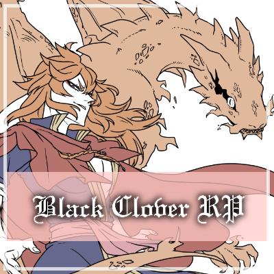 Black Clover RP Black-clover-rp-ad-mereo